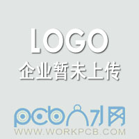 TPWB Electronics (Kunshan) Co., Ltd.的企业标志